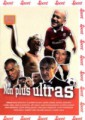 Non plus ultras DVD