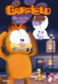 the GARFIELD show 10. DVD