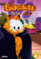 the GARFIELD show 11. DVD