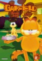 the GARFIELD show 15. DVD