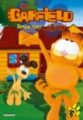 the GARFIELD show 16. DVD