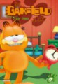 the GARFIELD show 17. DVD