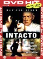 INTACTO dvd