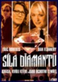 SÍLA DIAMANTŮ dvd