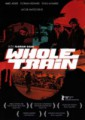 WHOLETRAIN DVD