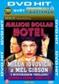 MILLION DOLLAR HOTEL dvd